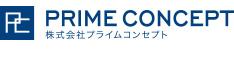 Công ty TNHH PRIME CONCEPT