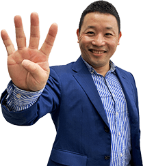 Cuộc sống Yutaka